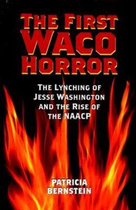 Baixar First waco horror, the pdf, epub, ebook