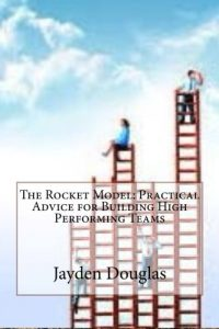 Baixar Rocket model, the pdf, epub, ebook