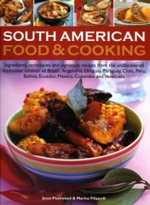 Baixar South american food and cooking pdf, epub, eBook