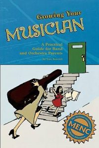 Baixar Practical guide for band and orchestra parent, a pdf, epub, ebook