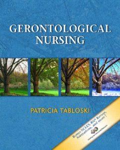 Baixar Gerontology pdf, epub, ebook
