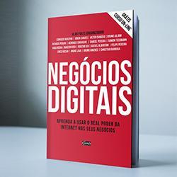 Baixar Livro Negócios Digitais pdf, epub, ebook
