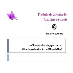 Baixar Curso Relacionamento Afetivo em Pauta pdf, epub, ebook