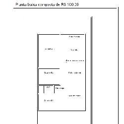 Baixar planta-baixa compacta pdf, epub, ebook