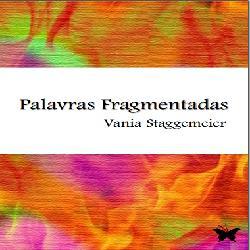 Baixar Livro Digital – Palavras Fragmentadas pdf, epub, eBook