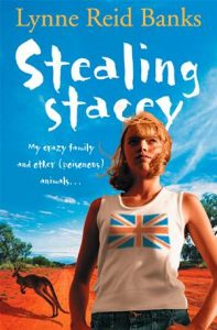 Baixar Stealing stacey pdf, epub, eBook