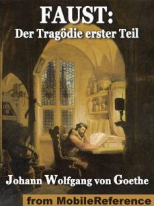 Baixar Faust (german edition) pdf, epub, ebook