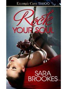 Baixar Rock your soul pdf, epub, ebook