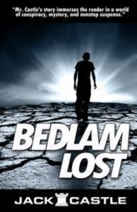 Baixar Bedlam lost pdf, epub, eBook