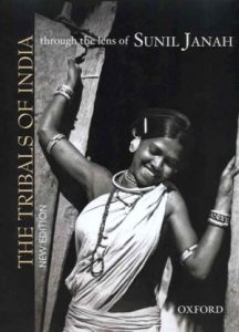 Baixar Tribals of india, the pdf, epub, ebook