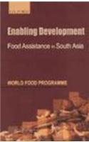 Baixar Enabling development pdf, epub, ebook