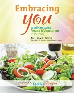 Baixar Embracing you pdf, epub, ebook