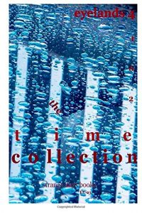 Baixar Time collection, the pdf, epub, ebook