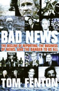 Baixar Bad news pdf, epub, ebook