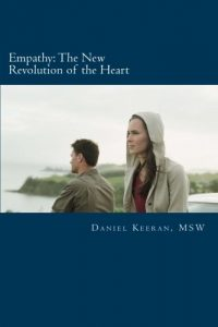 Baixar Empathy pdf, epub, ebook