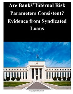 Baixar Are banks internal risk parameters consistent? pdf, epub, ebook