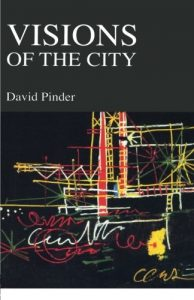 Baixar Visions of the city pdf, epub, eBook