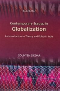 Baixar Contemporary issues in globalization pdf, epub, eBook