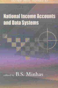 Baixar National income accounts and data systems pdf, epub, ebook