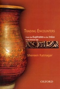 Baixar Trading encounters pdf, epub, ebook