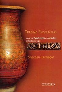 Baixar Trading encounters pdf, epub, eBook