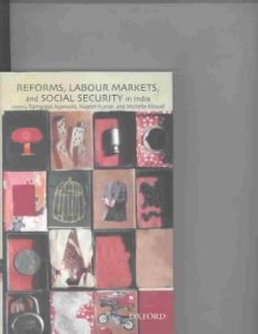 Baixar Reforms, labour markets, and social security in in pdf, epub, eBook
