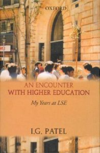 Baixar Encounter with higher education, an pdf, epub, eBook