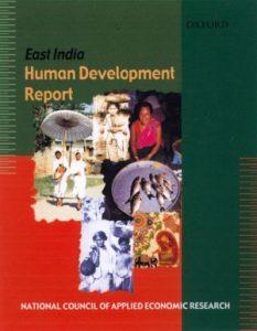 Baixar East india human development report pdf, epub, eBook