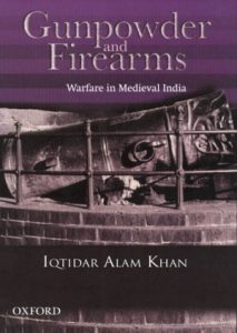 Baixar Gunpowder and firearms pdf, epub, ebook