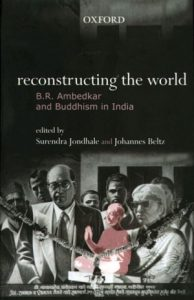 Baixar Reconstructing the world pdf, epub, ebook