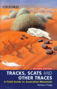 Baixar Tracks, scats and other traces pdf, epub, eBook
