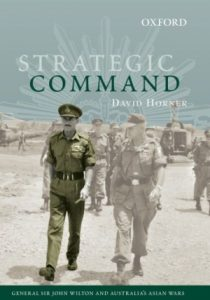 Baixar Strategic command pdf, epub, ebook