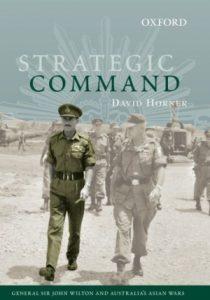 Baixar Strategic command pdf, epub, eBook