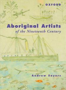Baixar Aboriginal artists of the nineteenth century pdf, epub, eBook