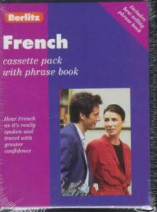 Baixar French berlitz cassette packs pdf, epub, eBook
