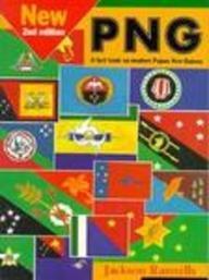 Baixar Png pdf, epub, ebook