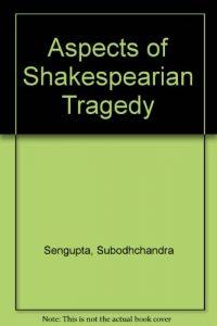 Baixar Aspects of shakespearean tragedy pdf, epub, ebook