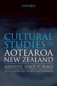 Baixar Cultural studies in aotearoa new zealand pdf, epub, eBook