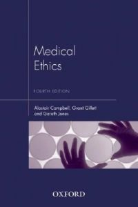 Baixar Medical ethics pdf, epub, ebook