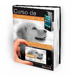 Baixar Curso de fotografia Pet com Celular pdf, epub, eBook