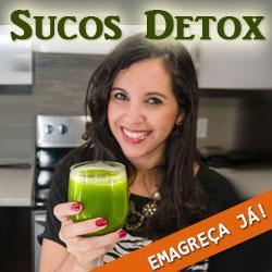 Baixar Sucos Detox – As 50 Receitas Que Me Fizeram Perder 10kg pdf, epub, ebook