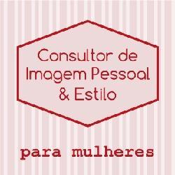Baixar Consultor de Imagem Pessoal e Estilo para Mulheres pdf, epub, ebook