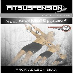 Baixar EBOOK – TREINAMENTO SUSPENSO – FITSUSPENSION pdf, epub, eBook