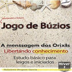 jogo_buzios_capa250x250
