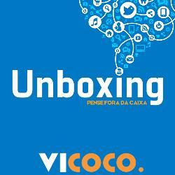 Baixar Unboxing – Pense Fora da Caixa pdf, epub, eBook