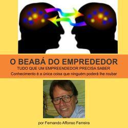 Baixar O BEABÁ do Empreendedor pdf, epub, ebook