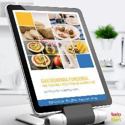 Baixar Gastronomia Funcional nas Alergias e Intolerâncias Alimentares – Apostila online pdf, epub, ebook