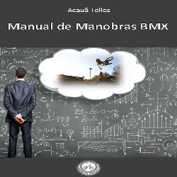 Baixar Manual de Manobras BMX pdf, epub, ebook