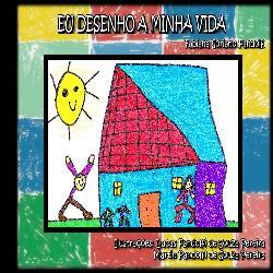 Baixar Ebook Eu Desenho a Minha Vida pdf, epub, ebook