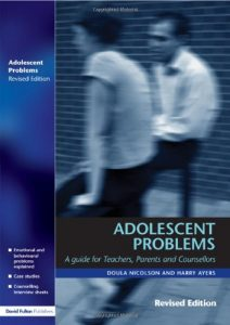 Baixar Adolescent problems pdf, epub, ebook